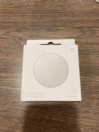 Датчик освещенности Xiaomi Mijia Light Sensor gzcgq01lm