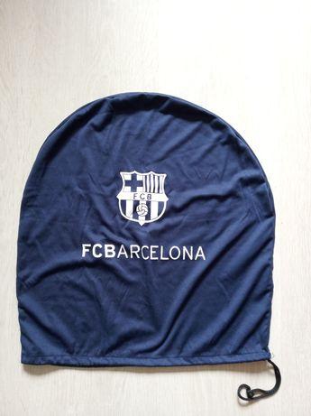 FC Barcelona worek piękny najtaniej buty korki szkoła basen