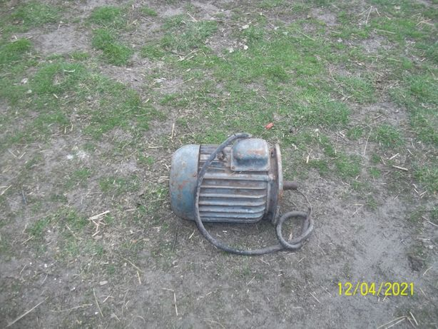 części do maszyn rolniczych