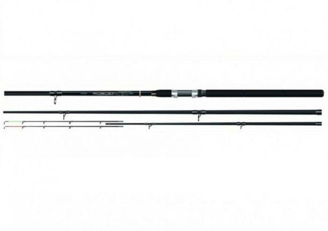 Фидерное Удилище Siweida Force Feeder 3,30m 100g