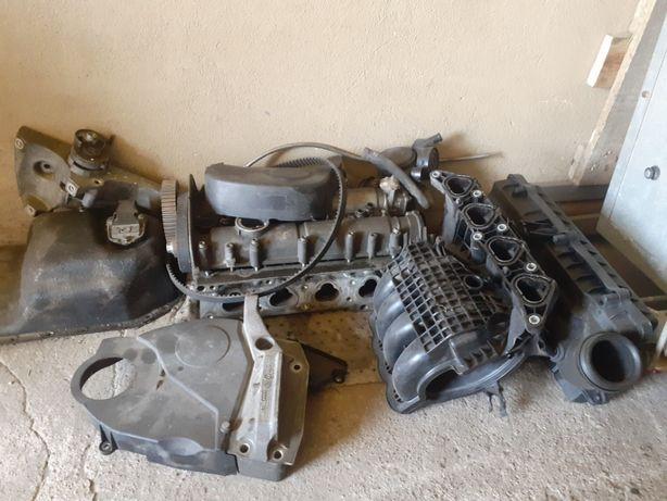 Głowica silnika 1.4 CGGB