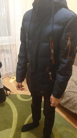 Одяг на підлітка