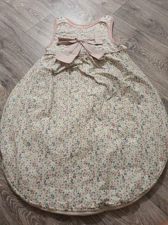 Спальный мешок детский/спальник