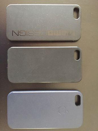 Capas Iphone 5,5s e 5SE
