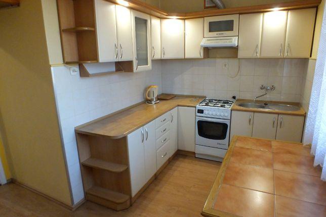 Mieszkanie do wynajęcia – Wadowice, 2-pok. 54 m2, od właściciela