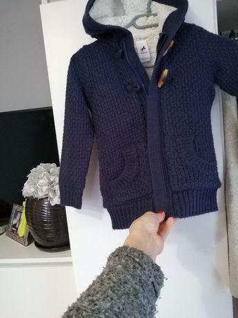 C&A NOWY sweterek