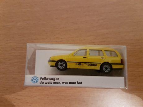 Herpa VW Golf III Variant H0 1/87