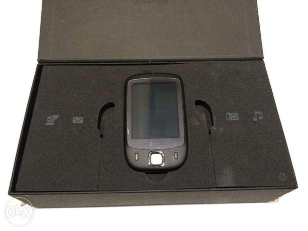 Telemóvel HTC Touch