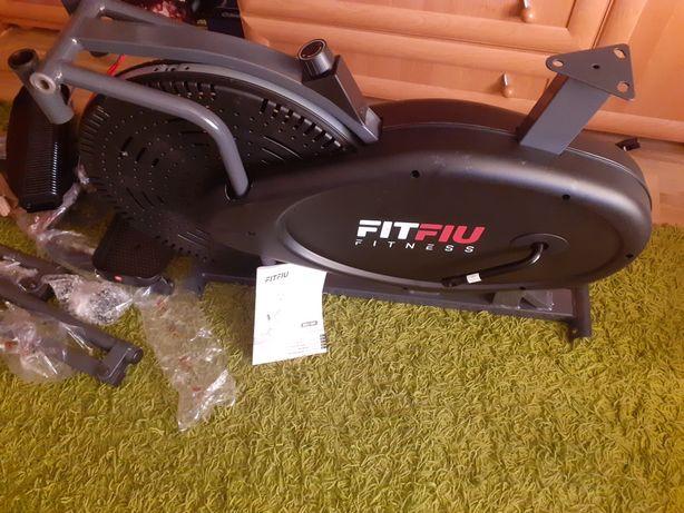 Rower eliptyczny FITFIU Fitness BELI-120