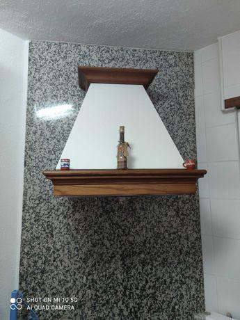 Vende-se móveis cozinha BAIXA DE PREÇO
