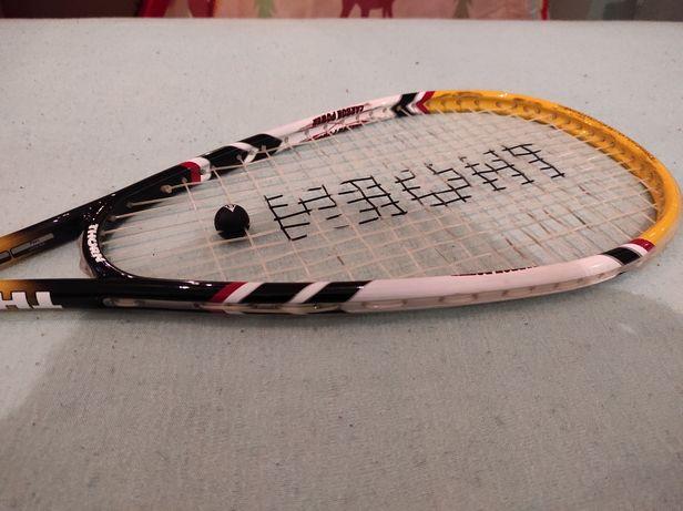 Rakieta do squasha