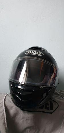 Шлем Shoei GT-AIR