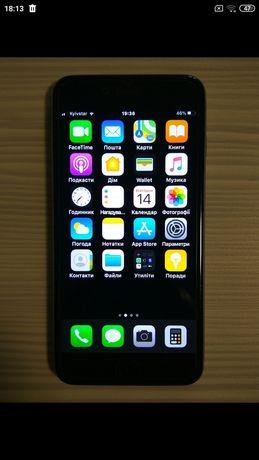 Оригінальний телефон Iphone 6s Plus 128ГБ