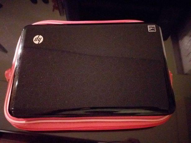 Portatil HP110 mini - 1165ep