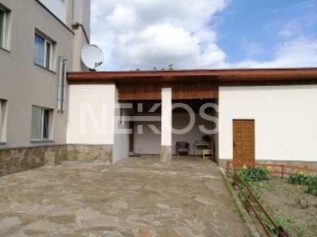 Продажа дома в с. Хлепча Киевская область