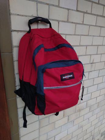 Рюкзак Eastpak nike adidas большой сумка мужской