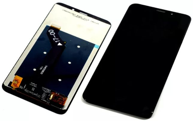 Модуль Xiaomi Redmi 6,Redmi 6A,Mi A1,Mi A2,Mi A2 Lite,Redmi Note 6 Pro