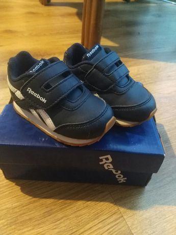 Adidasy buty sportowe