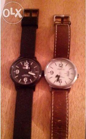 Relógio Pulso preço unitário.