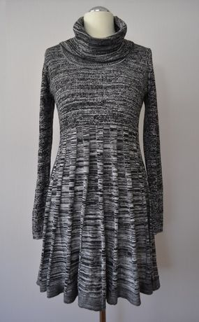 Sukienka Damska Calvin Klein rozmiar M 38