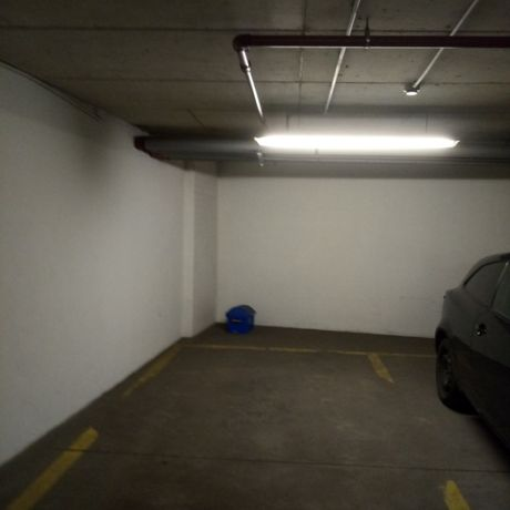 do wynajęcia miejsce garażowe w Babka Tower, od zaraz