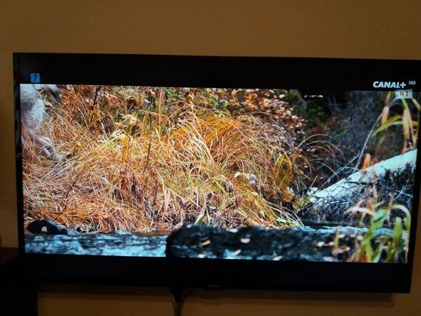 Telewizor Philips 43 cale full HD
