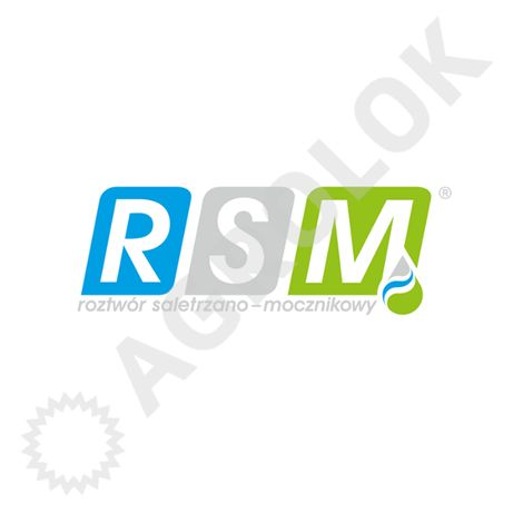 sprzedam nawozy RSM 28%