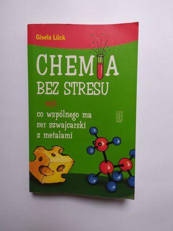 Chemia bez stresu