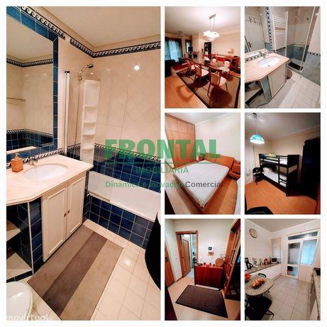Apartamento T2 Arrendamento em Gondomar (São Cosme), Valbom e Jovim,Go