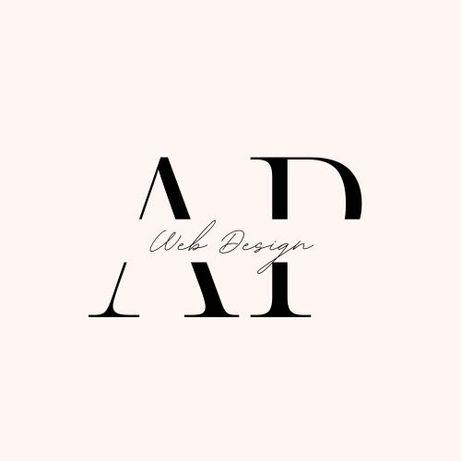 Logo Designer & Criação de Conteúdo Redes Sociais & Apresentações PPT