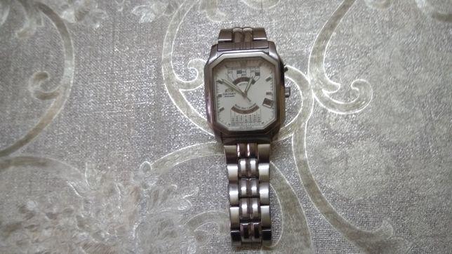 Часы Orient оригинал.