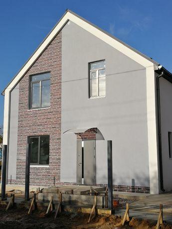 Боярка, уютный теплый дом 110/42/20 для семьи.Место супер!
