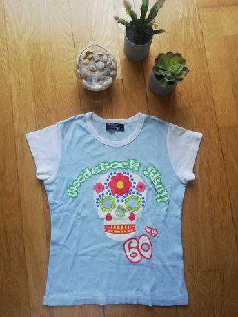 T-shirt       t: M