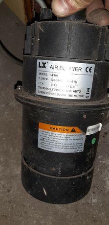 LX Pompa powietrza Blower wanny z hydromasażem jacuzzi AP 300 300 W