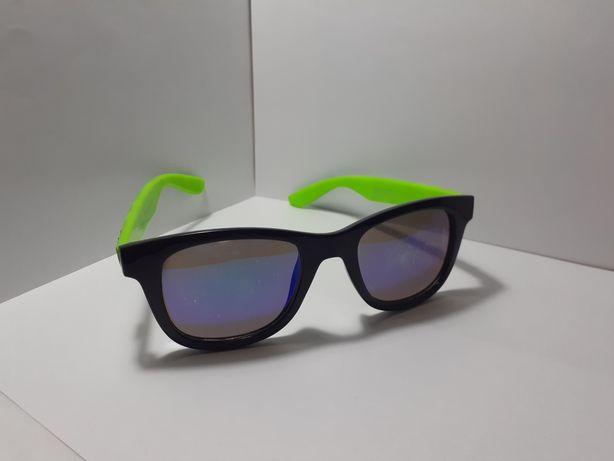 Очки солнцезащитные Ray•San детские