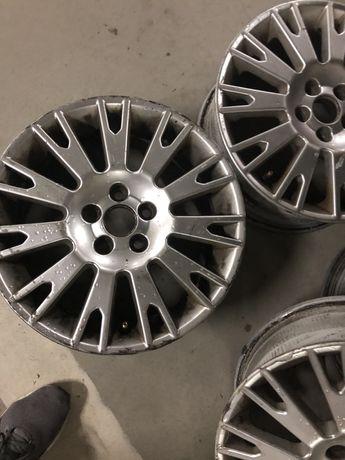 Felgi 16  Rover 75 MG