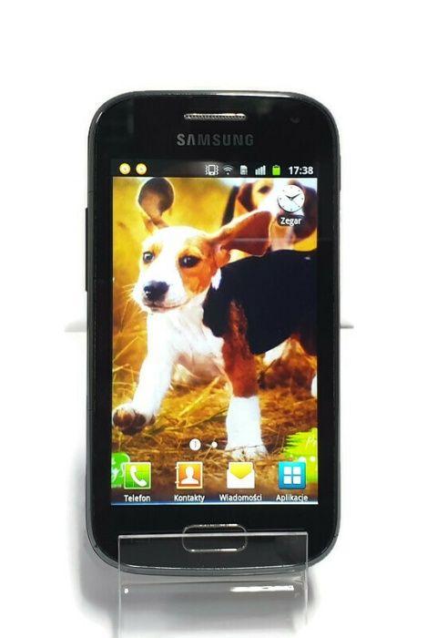 Samsung Galaxy Ace 2 bez simlocka