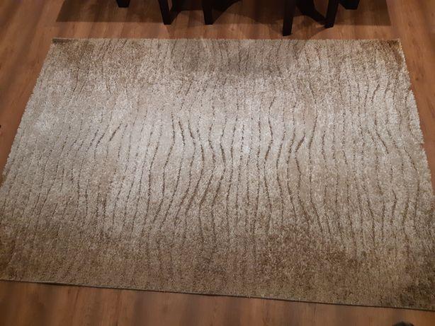 Carpete de Sala.