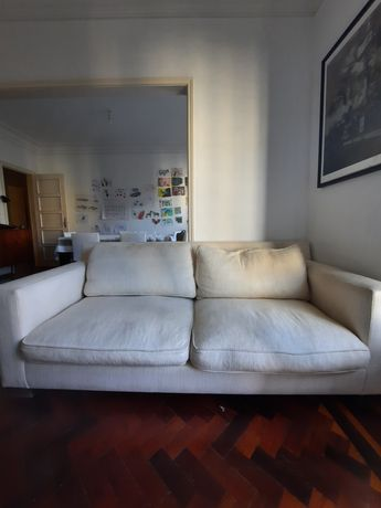 Sofa 2.00x 0.95 KA International