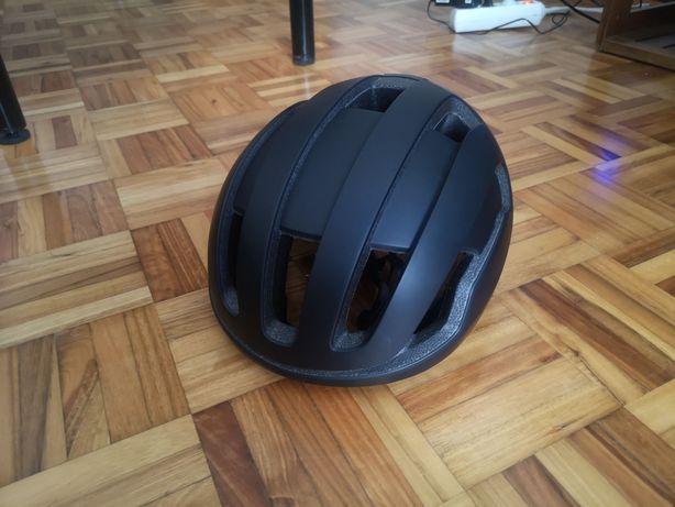 Capacete POC Omne Air SPIN Helmet - Tamanho L