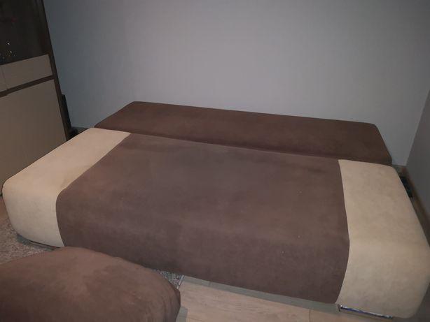 Sofa Stella BRW