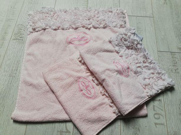 Ręczniki nowe 3 szt