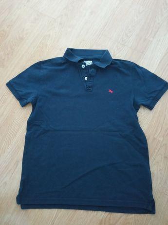 Koszulka H&M rozm.146/152