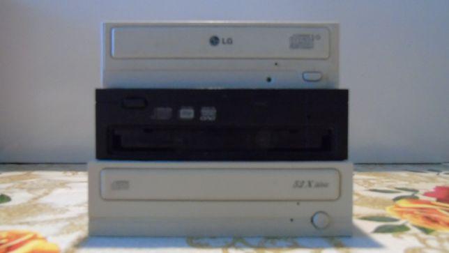 DVD ROM Оптический привод