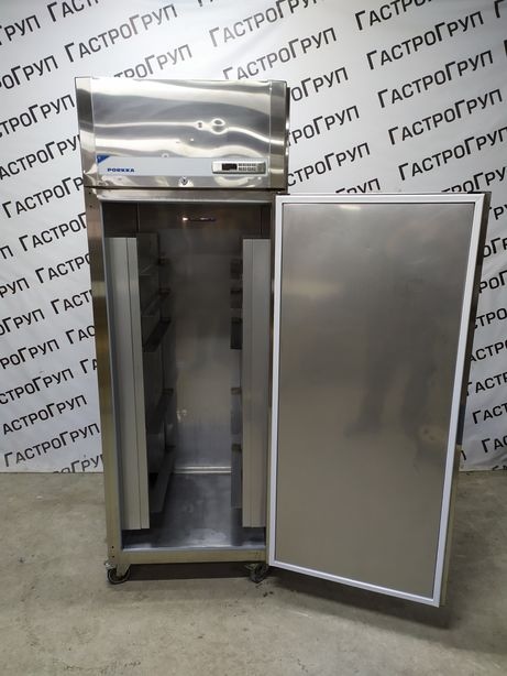 Холодильник пекарський Porkka