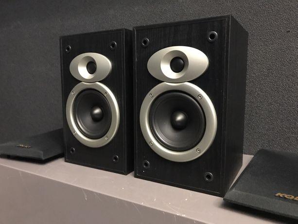Kolumny glosnikowe koda av850s nowe monitory