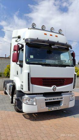 Renault Premium 460.19T