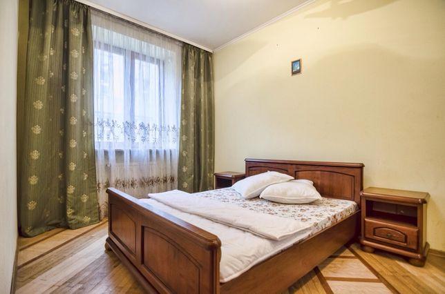 Квартира біля Оперного,2 кім