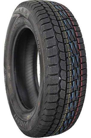 Продам шины Viatti 215/60 R16