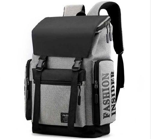 Стильний, Водонепроникний рюкзак, сумка 2021 Года
